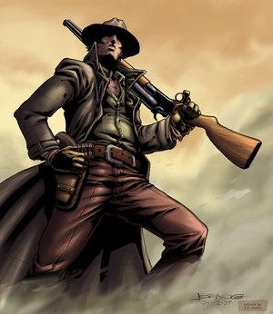 Gunslinger_Color