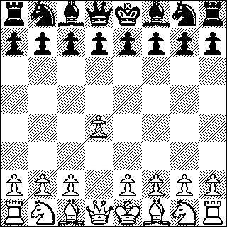 chessgame1.jpg