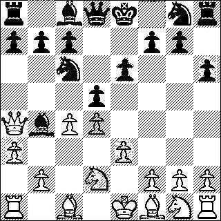 chessgame11
