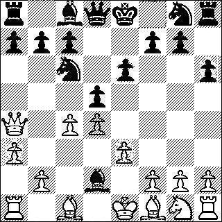 chessgame12