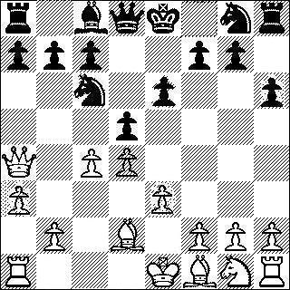 chessgame13
