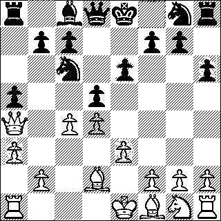 chessgame14