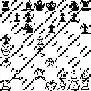 chessgame15