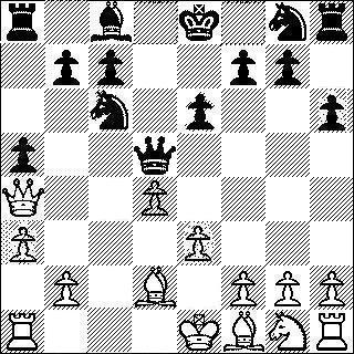 chessgame16