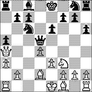 chessgame17