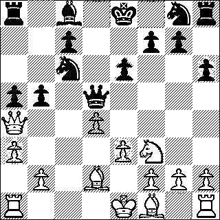 chessgame18