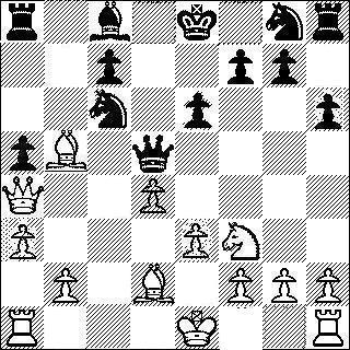 chessgame19
