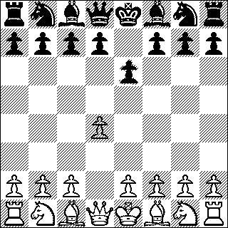 chessgame2.jpg