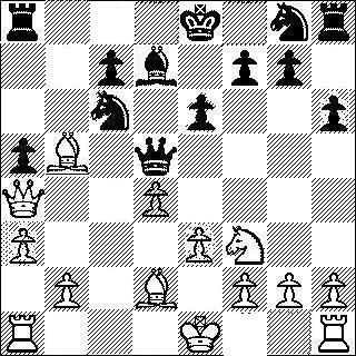 chessgame20