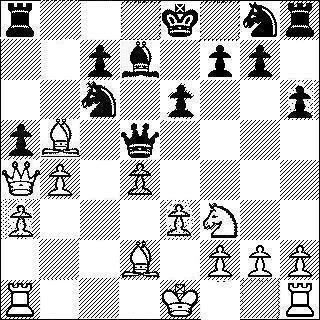 chessgame21