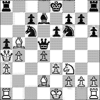 chessgame22