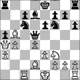 chessgame23