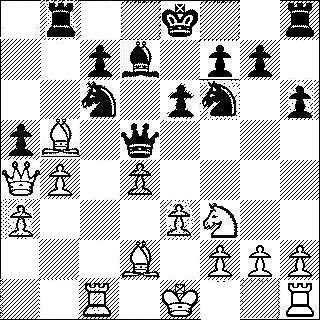 chessgame24