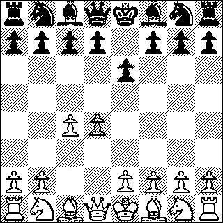 chessgame3.jpg