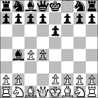 chessgame4.jpg