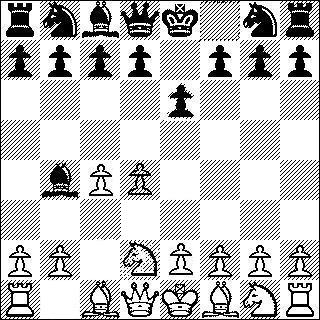 chessgame5.jpg