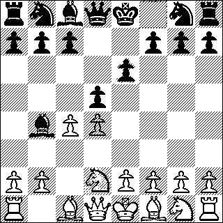 chessgame6.jpg