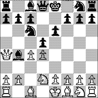 chessgame8.jpg