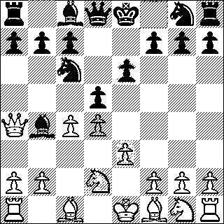 chessgame9